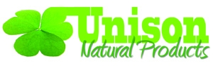 Unison Natural Products