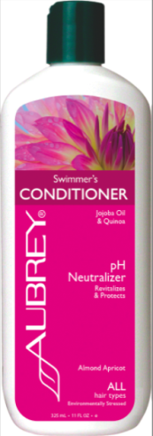 Swimmer's Conditioner (325 ml)