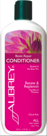 Biotin Repair Conditioner (325 ml)